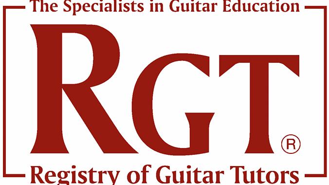RGT-logo-rid-25-676x380