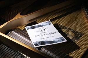 concerto-finale-2013