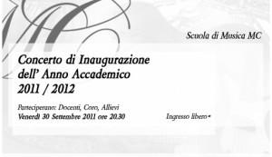 concerto-inaugurazione-aa-2011-520x300
