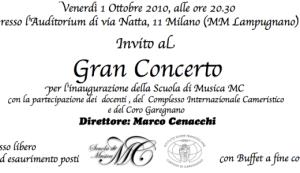 concerto-inaugurazione-scuola-mc-520x300