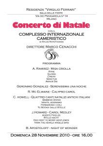 concerto-natale-2010