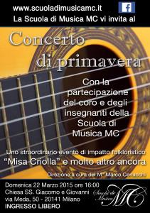 concerto-primavera-2015-scuola-musica-milano-mc