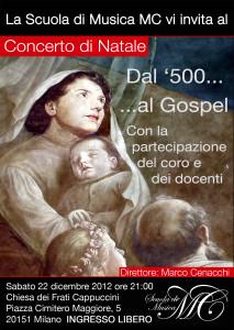 locandina-natale2012-cappuccini-marcoA6