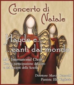 natale-2011