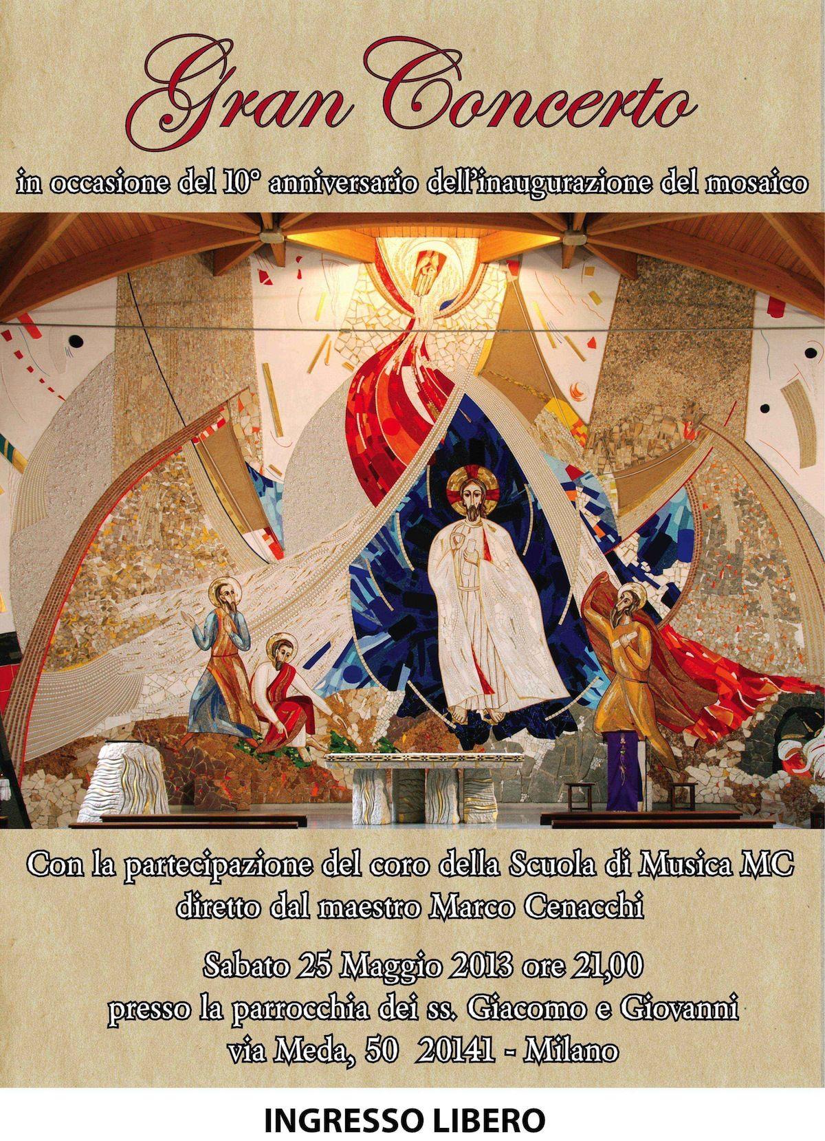 Anniversario-mosaico-maggio-2013