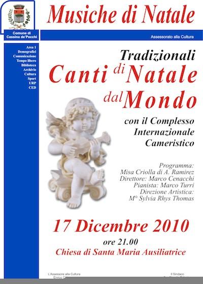 Concerto-Natale-2010-Cassina
