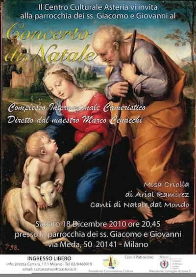 Concerto-Natale-2010-viaMeda