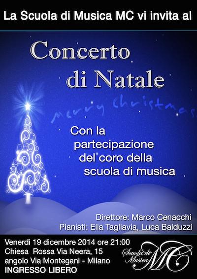 Concerto-Natale-2014-scuola-musica