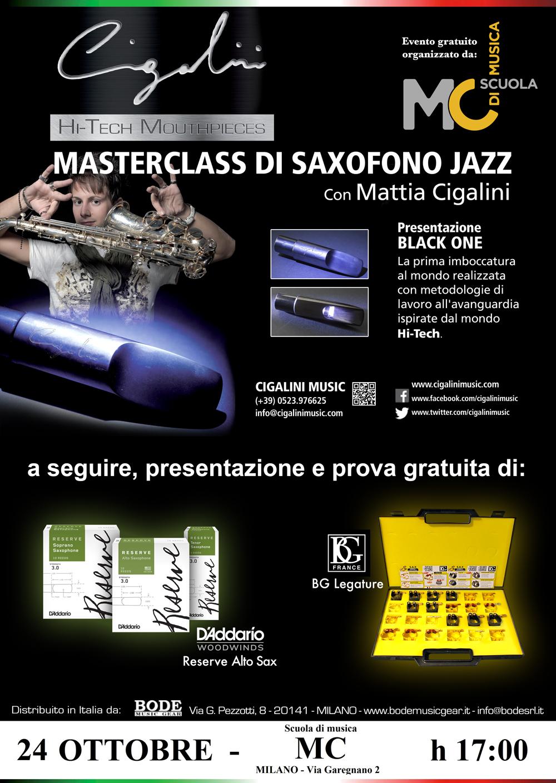 Masterclass-CIGALINI---MC-MILANO