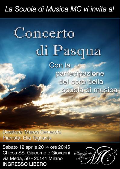 concerto-pasqua-2014